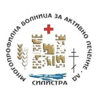 """УМБАЛ """"Д-р Георги Странски"""", гр.Плевен"""